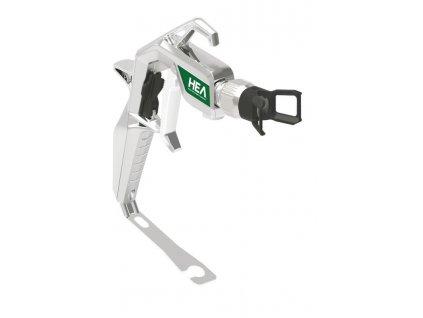 WAGNER Stříkací pistole Control Pro Metal