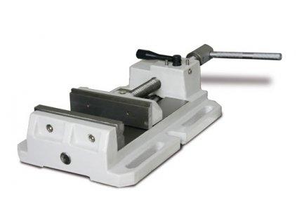 Strojní svěrák BSI-Q 140