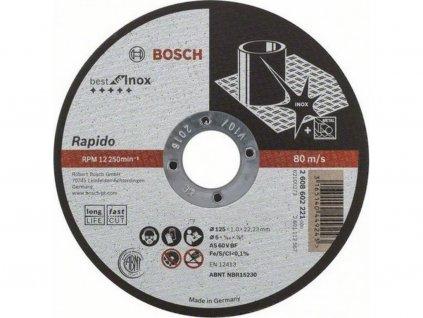 140490 bosch kotouc 2608602221 1000x1000