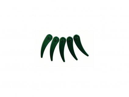144696 187950 bosch nahradny noz durablade[1]