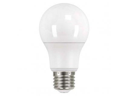LED žiarovka Classic A60 6W E27 teplá biela