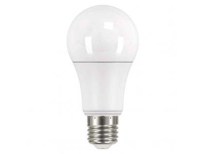 LED žiarovka Classic A60 7W E27 teplá biela