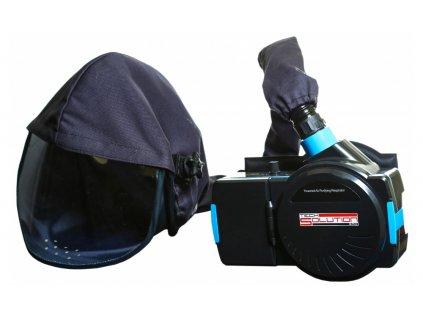 TECH SOLUTION TS-AirFrash filtračně ventilační jednotka