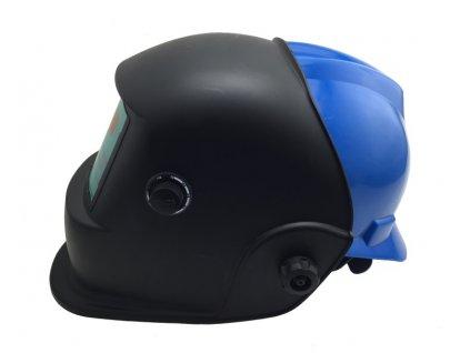 TS 600 s ochrannou prilbou[1]