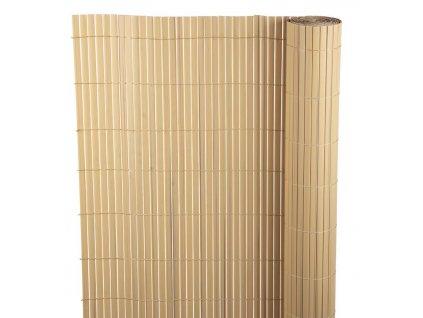 Plot Ence DF13, PVC, 2000 mm, L-3 m, bambus, 1300g/m2, UV