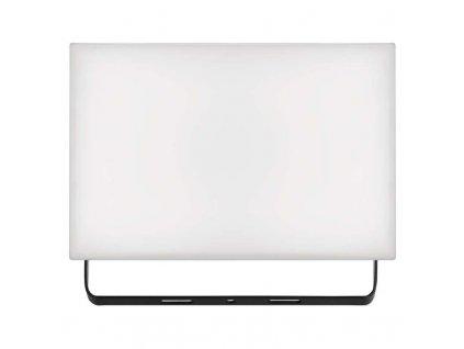 LED reflektor TAMBO, 50W