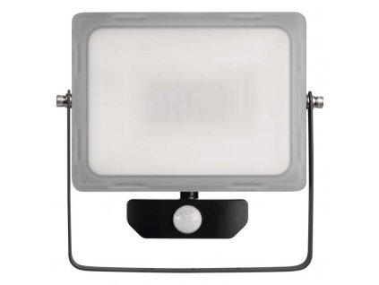 LED reflektor ILIO s pohybovým čidlom, 50W, IP54