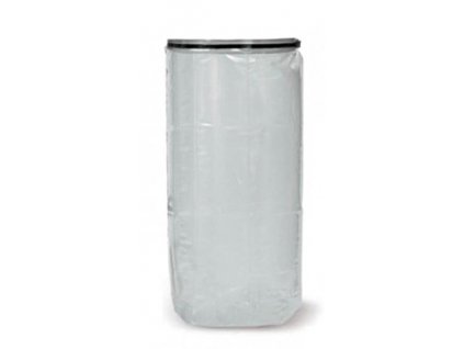 PVC pytel na pyliny ASA 7703