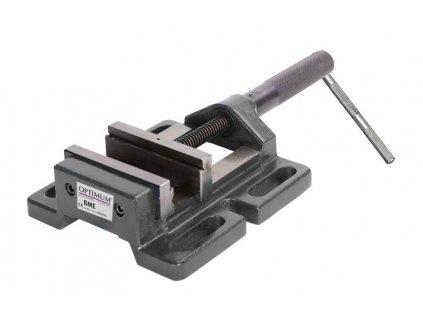 Strojní svěrák BME 150