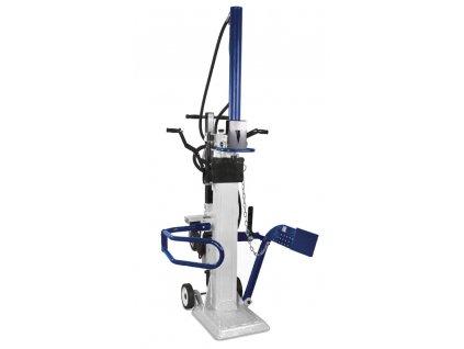 Hydraulická štípačka na dřevo HSE 14-1100