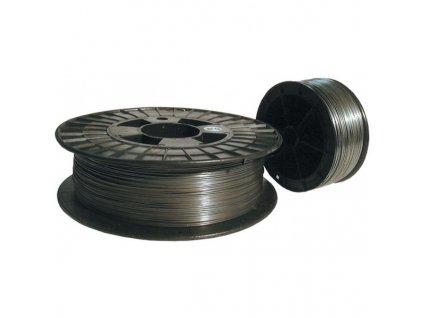 Güde Plněná drátová elektroda 0,9 mm / 3 kg