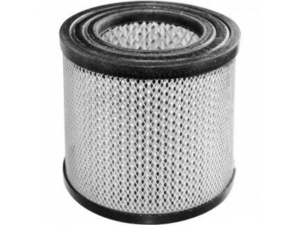 Güde HEPA filtr pro aku vysavače AS 18 a NTS 18