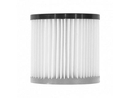 Güde HEPA filtr pro vysavač na popel GA 18-1200.1 R
