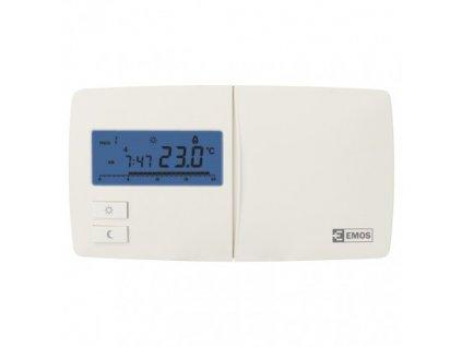 Izbový termostat EMOS T091