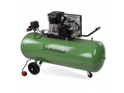 Kompresor STABILO 500/10/200 400V