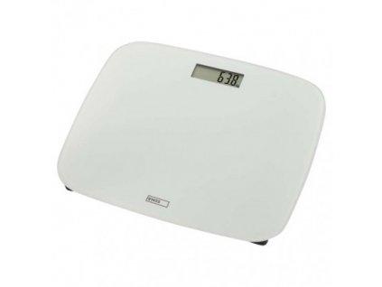Digitálna osobná váha EV110