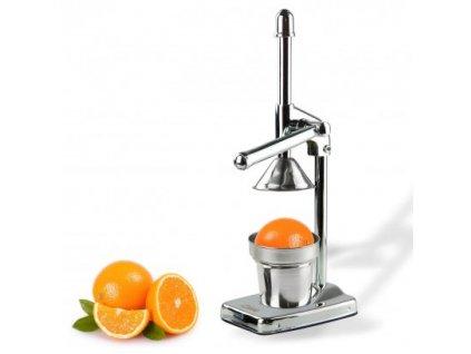 DENNER Lis na citrusy, odšťavovač na ovocie DSP1M
