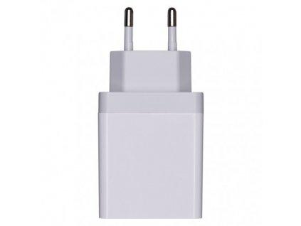 Univerzálny USB adaptér PD do siete 1,5–3,0A (30W) max.