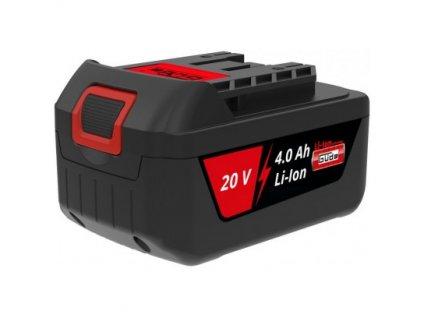 Akumulátor 20-40.1 AP
