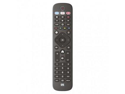 Ďiaľkový ovládač OFA pre TV Philips