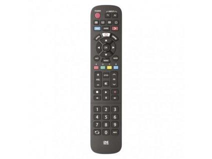 Ďiaľkový ovládač OFA pre TV Panasonic