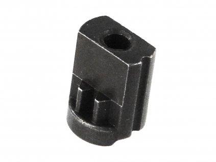 Pin pre kliešte Hunter 245 a 310mm