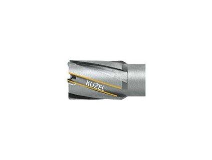 Jádrový vrták ? 95 mm Karnasch HARD-LINE 110
