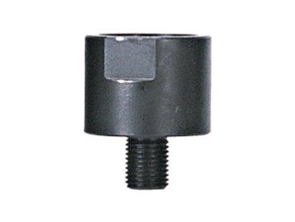 Nástavec pro sklíčidlo 13 mm