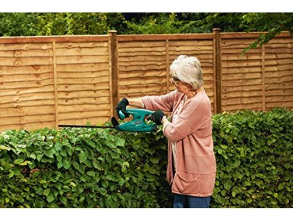 BOSCH Easy Hedge Cut 12-35