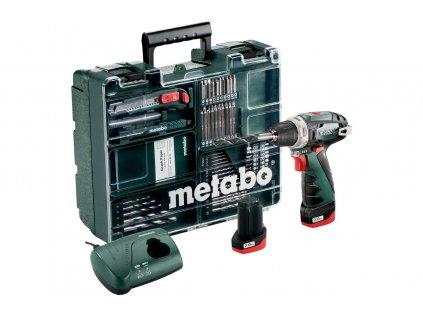 powermaxx bs basic set 0008088s 51[1]