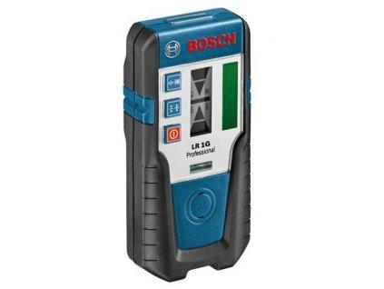 BOSCH LR 1G Professional Přijímač k rotačnímu laseru