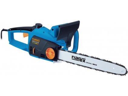 Narex EPR 45-25  + VOUCHER - slevový kupón