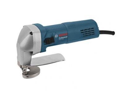 Bosch GSC 75-16 Nůžky na plechy
