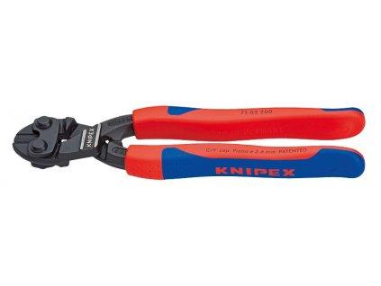 Knipex KNIPEX CoBolt® Kompaktní pákové kleště 200