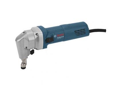 Bosch GNA 75-16 Prostřihovač  + VOUCHER - slevový kupón