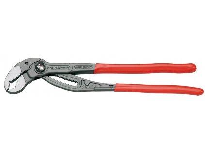 KNIPEX Cobra® XL Kleště na trubky a vodní čerpadla 400  SERVIS EXCLUSIVE