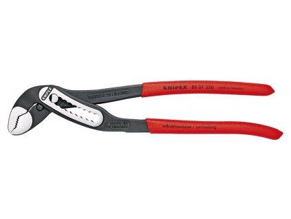 Knipex KNIPEX Alligator® Instalatérské kleště 180
