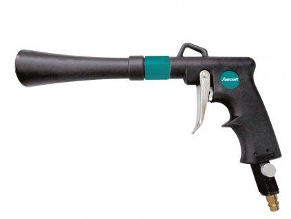 Čistící pistole TRP
