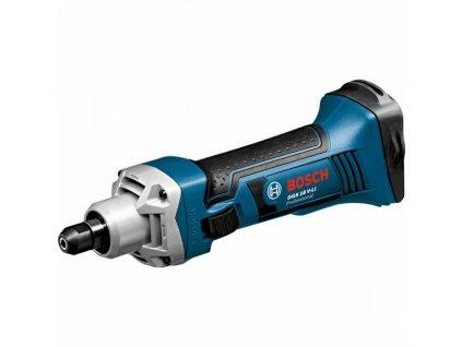 Bosch GGS 18 V-LI Professional akumulátorová přímá bruska bez příslušenství