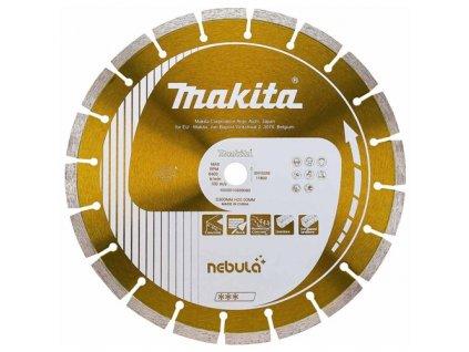 Makita B-54003 Diamantový řezný kotouč ?150mm