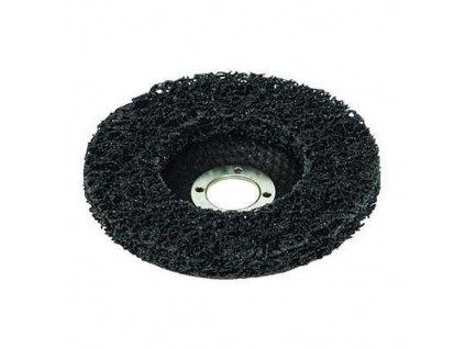 Kotúč KONNER CAS18, 150 mm, nylónový, brúsny, leštiaci