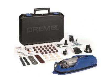 DREMEL 4200 (4200-4/75 EZ)  + VOUCHER - slevový kupón