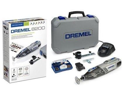 Dremel RT 8200-2/45