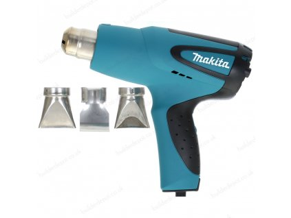 makita hg5012k 1600w heat gun 240v by hg5012k 2 980[1]