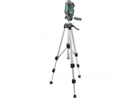BOSCH PLL 360 křížový laser se stativem 0603663001  SERVIS EXCLUSIVE + VOUCHER - slevový kupón