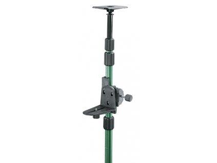 Bosch TP 320 Teleskopická tyč