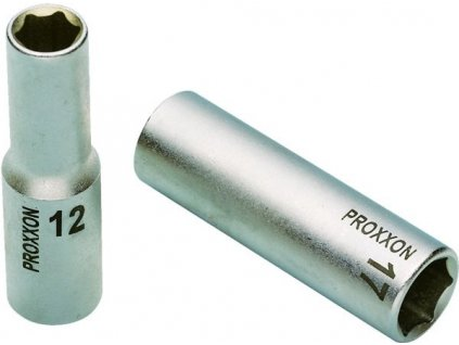 PROXXON Ořech prodloužený 24mm.(23367)  SERVIS EXCLUSIVE