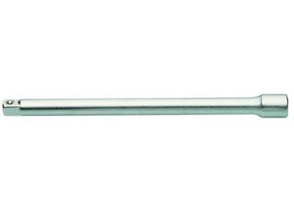 PROXXON Prodlužovací nástavec 125mm.(23454)  SERVIS EXCLUSIVE