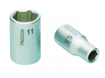 PROXXON ořech 11mm.(23724)  SERVIS EXCLUSIVE