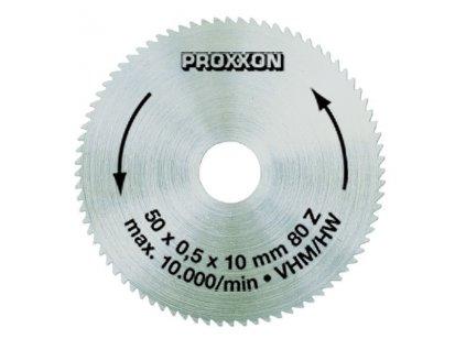 proxxon 28011(588x620) b50ead